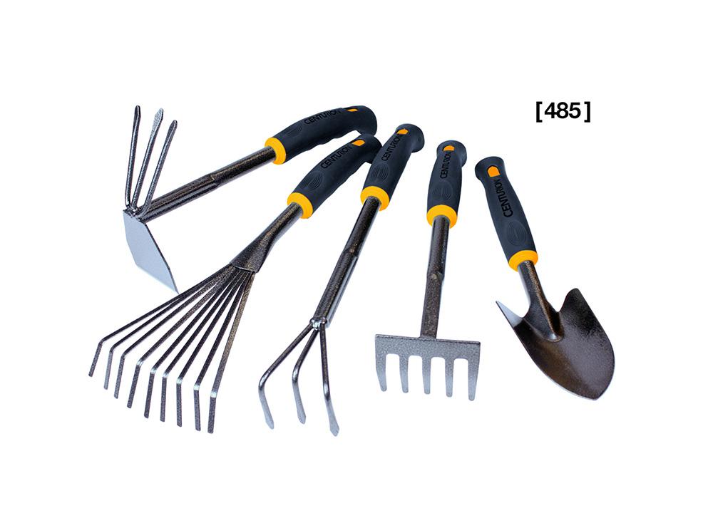 Hammer stone hand tools