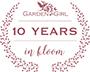 10years_logo