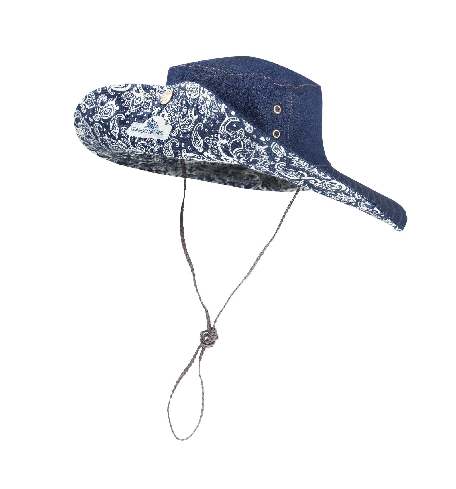 Denim_hat_product