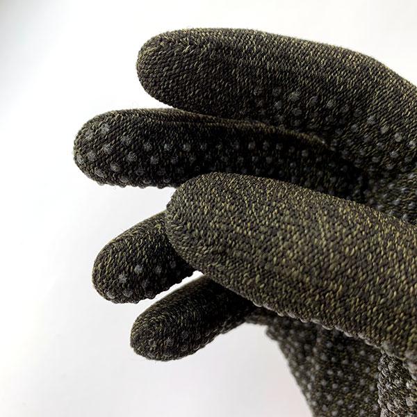 Copy of web-tummanharmaa-antimikrobinen-kasine-tarkka